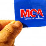 mca cARD_Wondershare2jpg